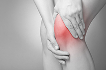 Rheuma, Arthrose, Gicht im Alter